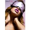 Bomb Girl Gamme Amethya Rosa Maske